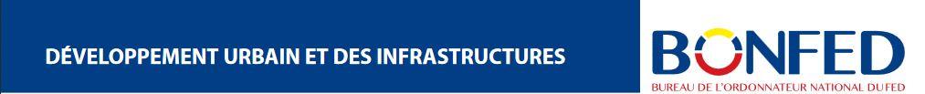 Header - Infrastructure.JPG